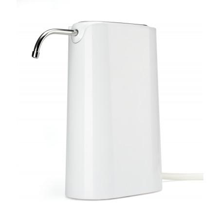 Bravo T100 ultrafiltratsiooniga kraanifilter