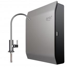 Prio® M400 — Premium U.F....