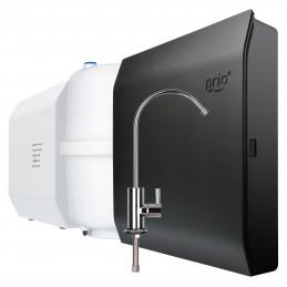 Prio® MO600 — Premium R.O....