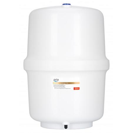 4 Gallon Reverse Osmosis Water Storage Pressure Tank